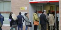 El perfil del desempleado sobrecualificado