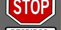 stop-ere