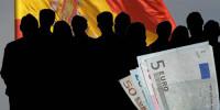 trabajo-espana-Euros-np