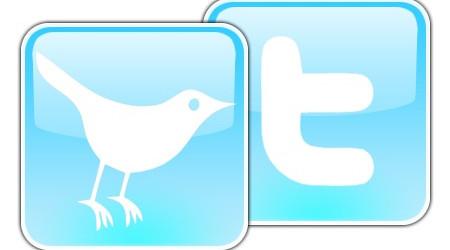 twitter-1 (1)